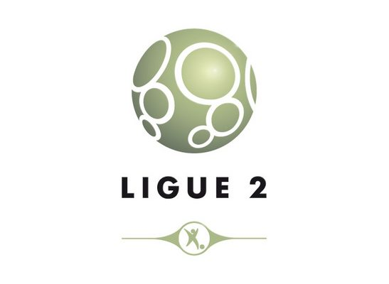 Guingen vs Valenciennes