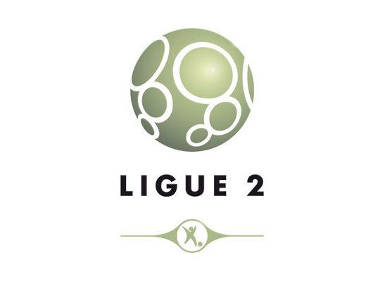 France Division 2