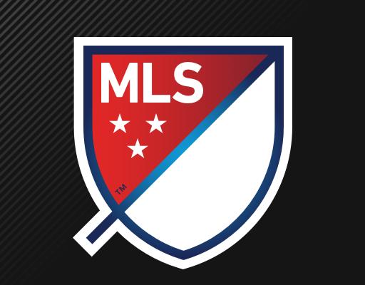 Orlando City VS Atlanta United